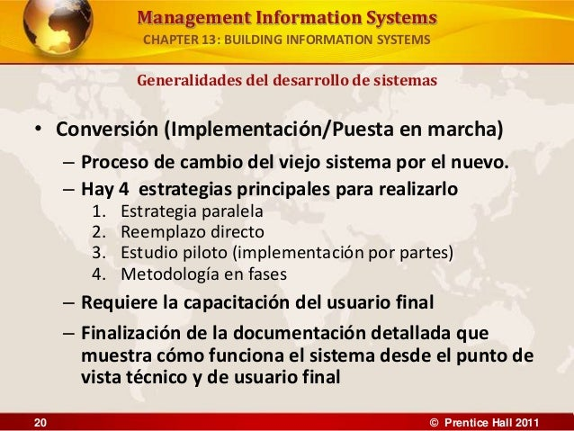 chapter 3 listo systems the Posts about listo systems written by kreeti  to lead as we have read in chapter 4  is missing in these bureaucratic systems of listo of just obtaining.