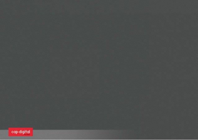 Cahier-tendances-2014-pdf