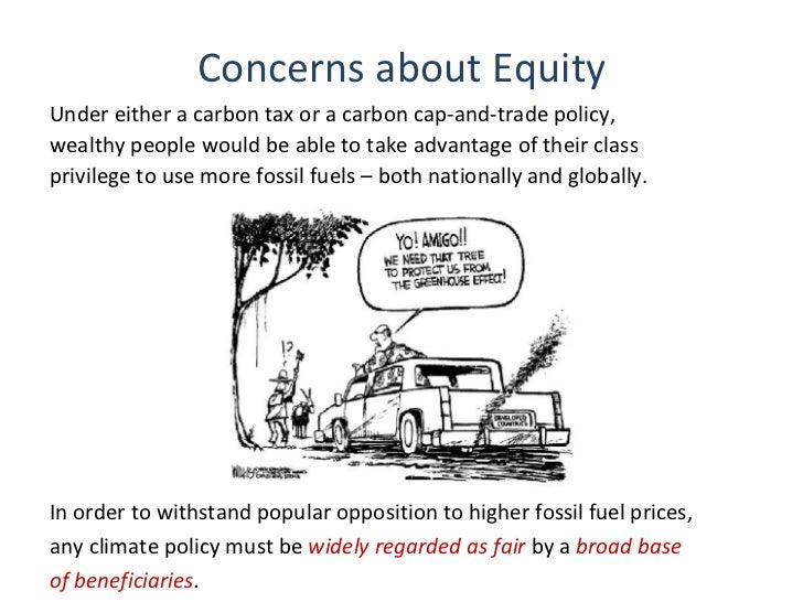 carbon tax vs cap and trade essay Thus the main advantages of a tradeable carbon credit over a carbon tax are argued to be:  (carbon credit vs money)  cap and trade carbon finance.