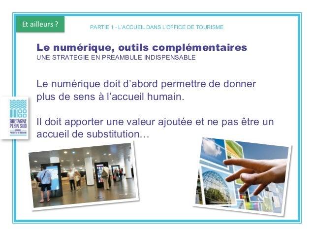 Le croisic office du tourisme - Office du tourisme de champagny en vanoise ...
