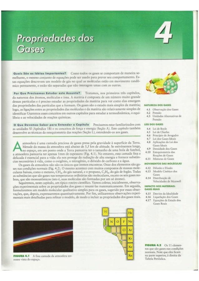 Cap04   propriedade dos gases