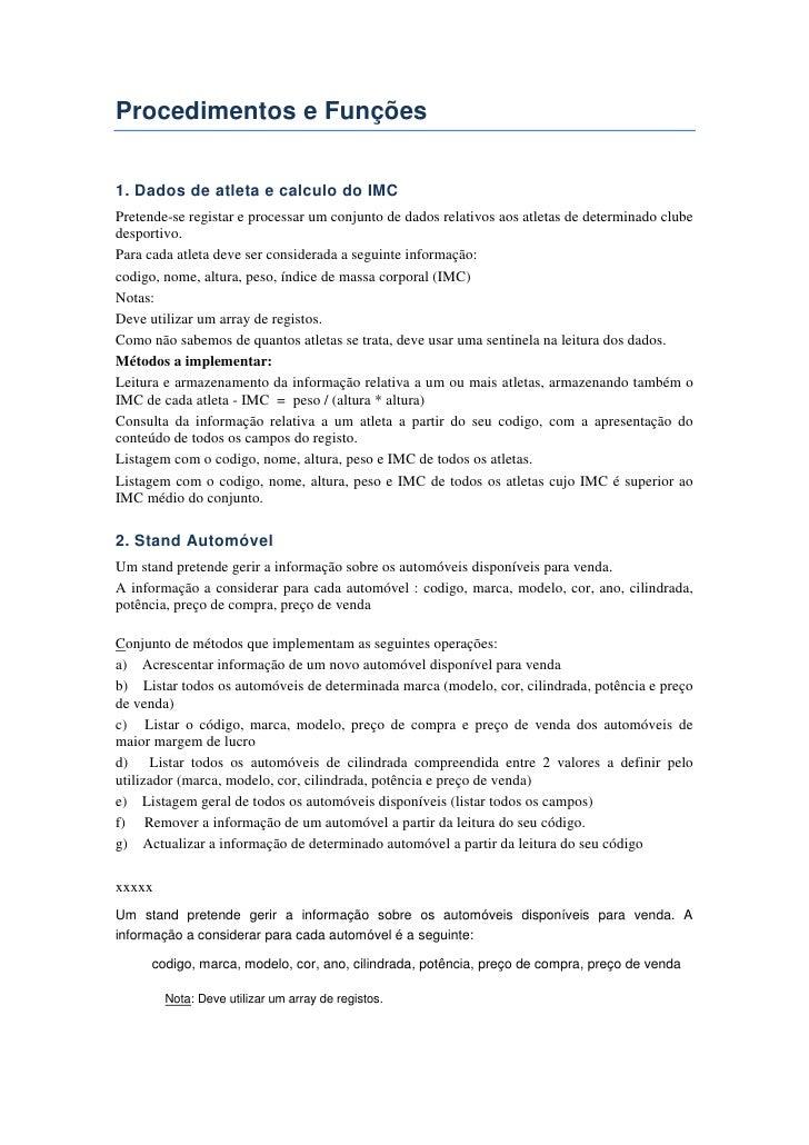 Cap07 procedimentos funcoes_v00_tav