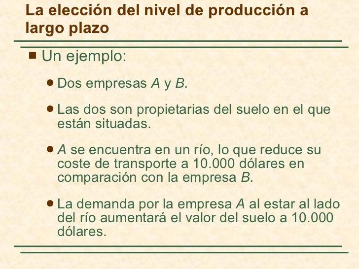 Modelo de competencia perfecta for Modelo demanda clausula suelo