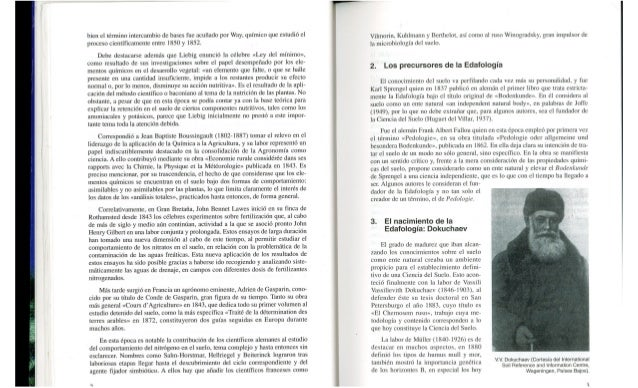 Libro de edafología Cap 1