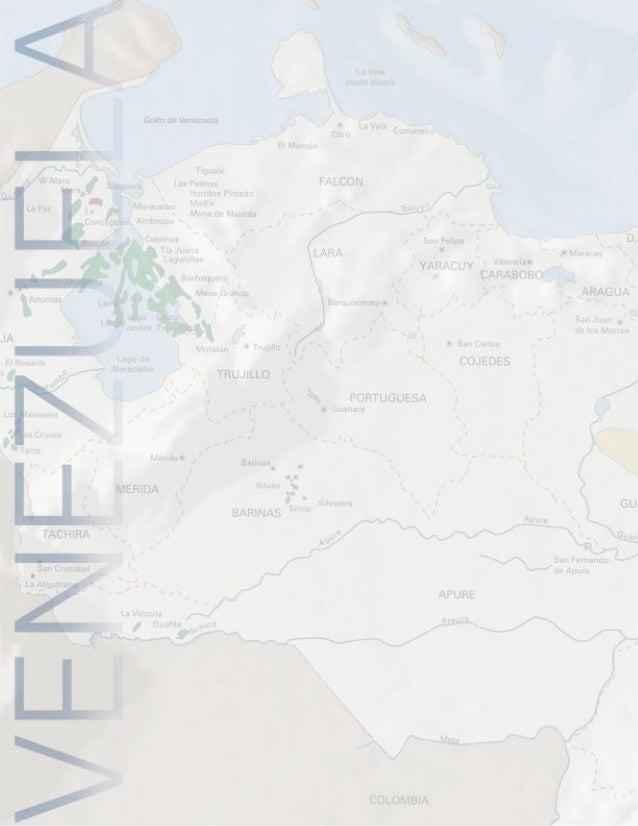 Capítulo 1 Geología de Venezuela Geología general Historia de la exploración petrolera en Venezuela Cuencas petrolíferas