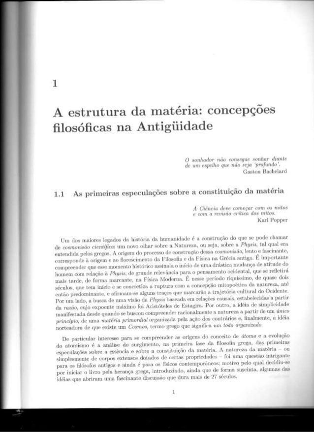 Cap1 parte 001