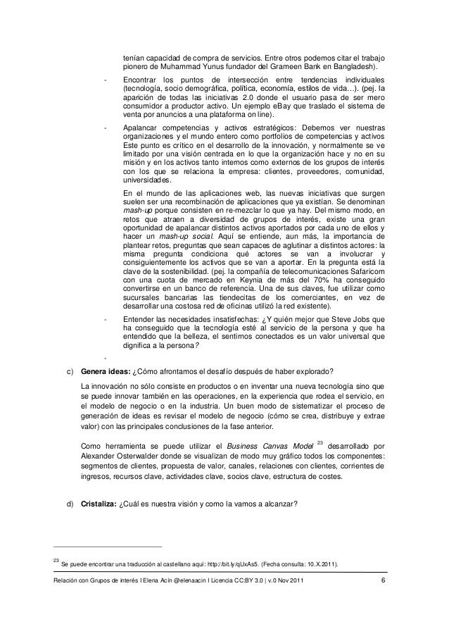 caso starbucks harvard Starbucks: delivering customer service case study solution, starbucks: delivering customer service case study analysis, subjects covered customer retention customer service market research profitability by youngme moon, john a quelch source: hbs premier case collection 20 p.