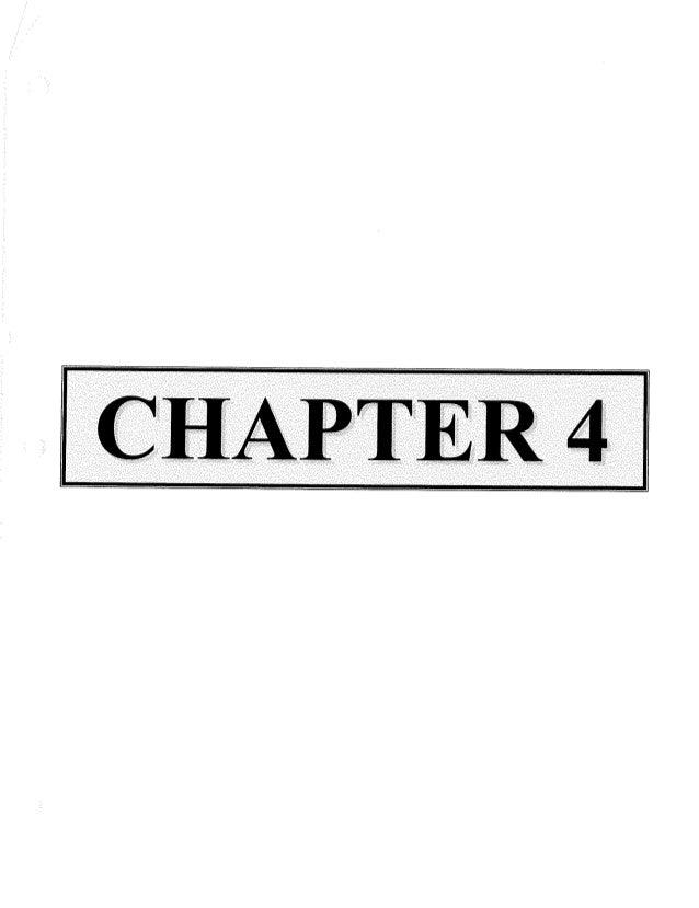 Capitulo 4 solucionario estatica beer 9 edicion