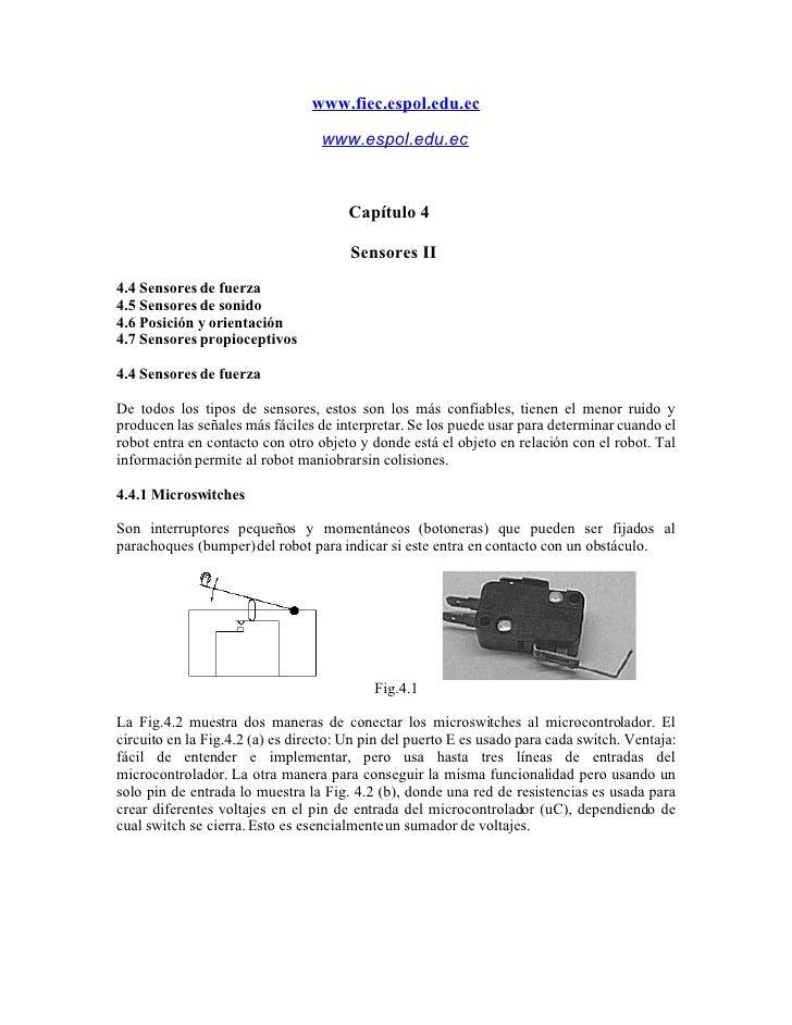 www.fiec.espol.edu.ec                                   www.espol.edu.ec                                          Capítulo...