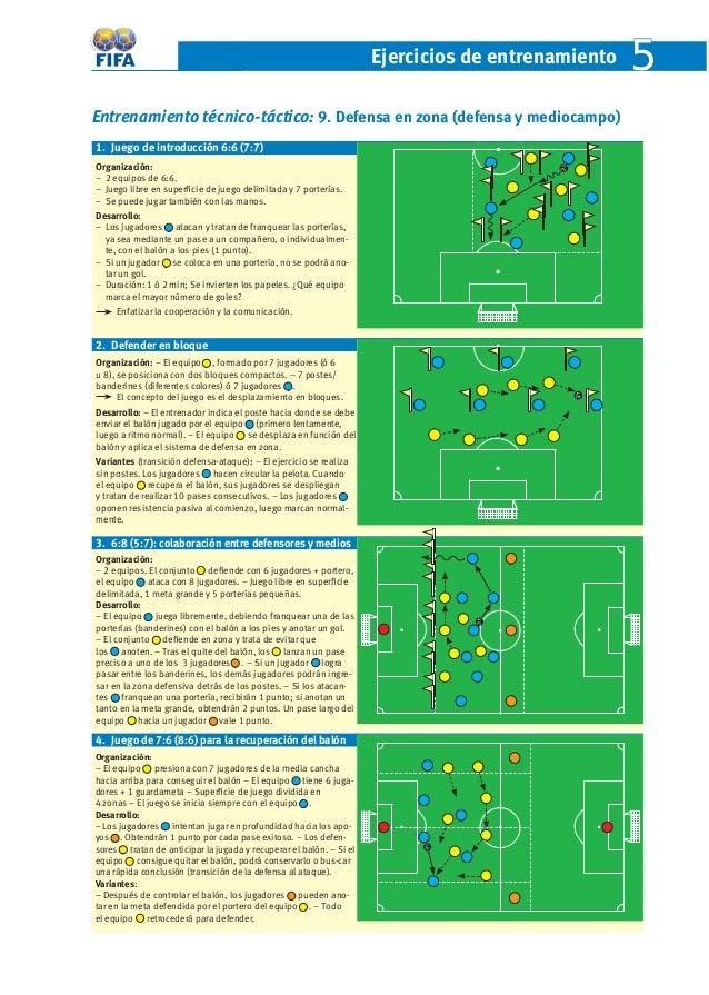 DOCUMENTOS FIFA - 5 - PARTE II