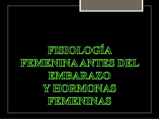 ANATOMÍA Y FISIOLOGÍA DE LOS ÓRGANOS SEXUALES FEMENINOS ÓRGANOS INTERNOS OVARIOS TROMPAS DE FALOPIO ÚTERO VAGINA EXTERNOS ...
