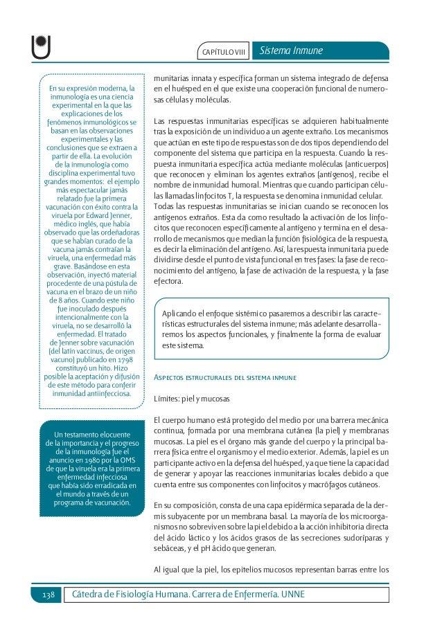 Fantástico Capítulo 8 Anatomía Y Fisiología Elaboración - Imágenes ...