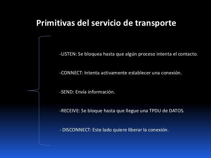Capa 4 diapositivas Slide 3