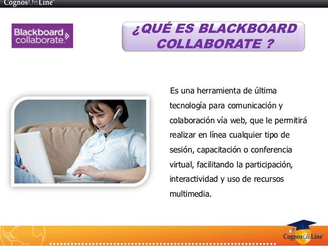 how to download blackboard collaborate launcher for mac