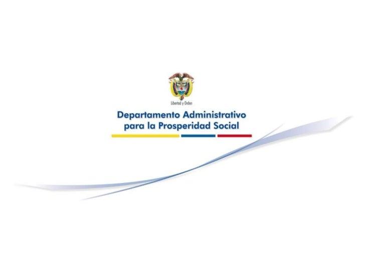 Ordenador del gasto                      óSecretario General                          GUÍA PRÁCTICA DE SUPERVISIÓN DE CONT...