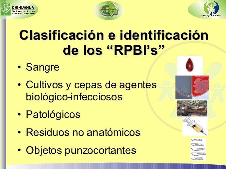 Capacitacion rpbi for Que son cultivos asociados