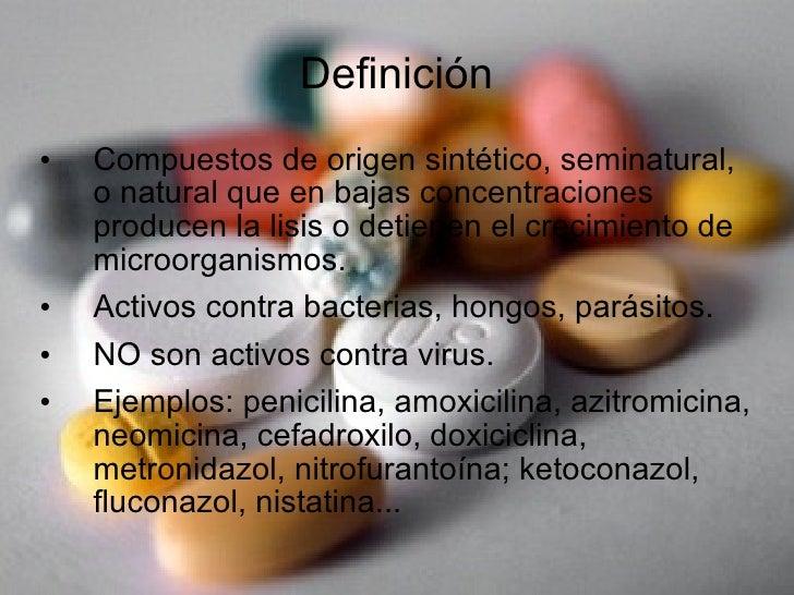 Capacitacion Atención Farmacéutica