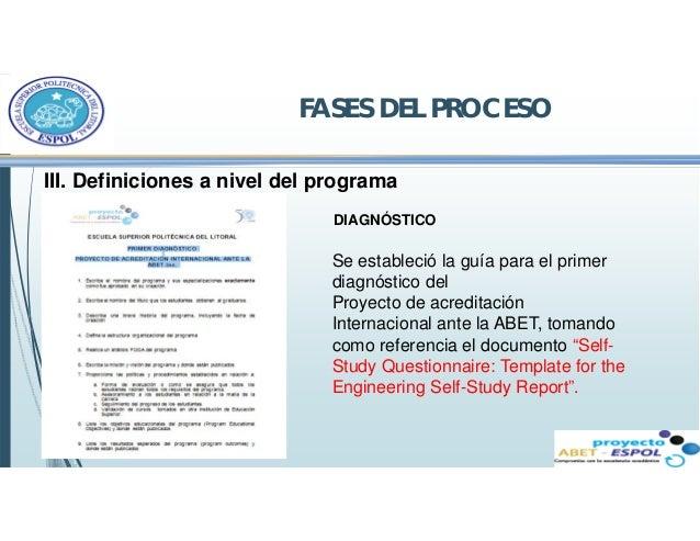 URI Academic Program Review Committee (APRC) DEPARTMENT ...