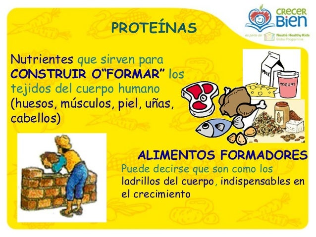 CAPACITACIÓN DE NUTRICIÓN A PADRES