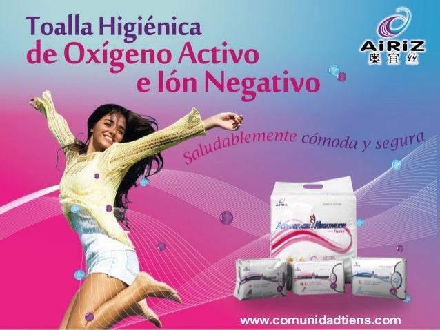www.comunidadtiens.com