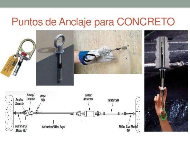 Linea De Vida Harness Wiring Diagrams