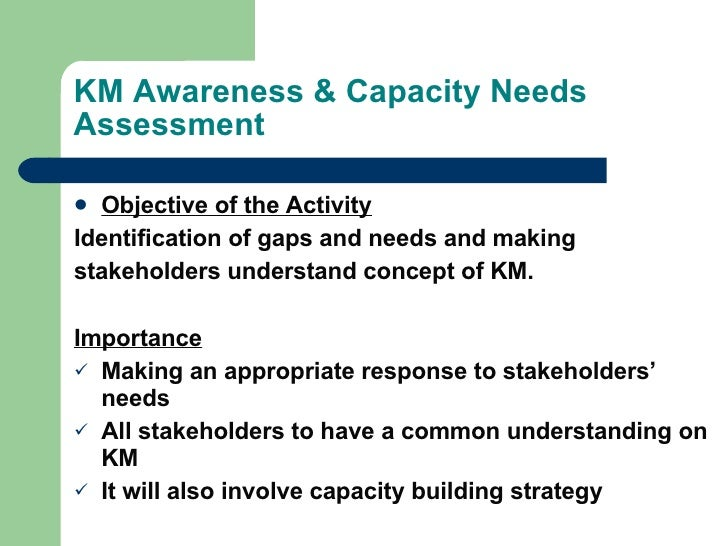 action plan for personal capacity building 1 catalyst arts: capacity building action plan for the london 21 consortium tamasha (lead applicant, ttc), border crossings (bc), company of angels (coa), iceandfire (i&f.