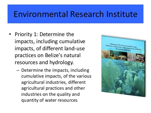 National University Of Water Management And Natural Resources Use