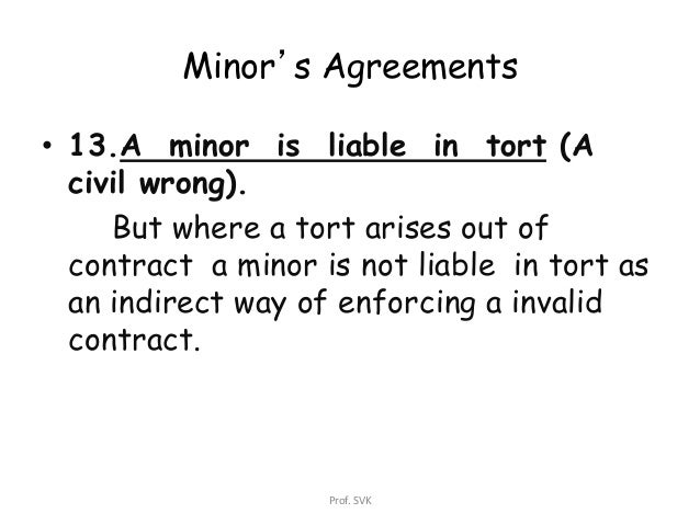 capacity in contract law 2018-7-3 us contract law from wikibooks,  including the law merchant and the law relative to capacity to contract, principal and agent, estoppel, fraud,.