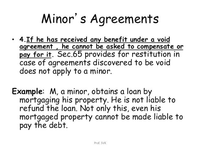 capacity to contract Definition of capacity to contract: a person´s competency, as defined by law, to  make a contract capacity to contract is typically determined by whether a person .