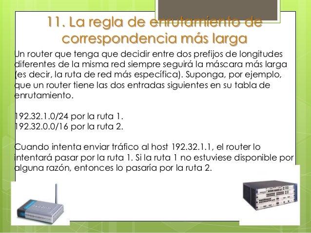 NAT (Network Address Translation - Traducción de Dirección de Red) es unmecanismo utilizado por enrutadores IP para interc...