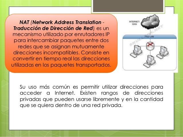 CONCLUSIONES:• La capa de transporte es la responsable del envío y la  recepción de los segmentos de datos de la capa de  ...
