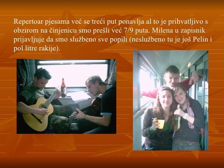 Capajebo efzgforum crew Slide 3