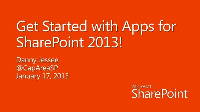 Image from http://msdn.microsoft.com/en-us/library/sharepoint/jj164060.aspx