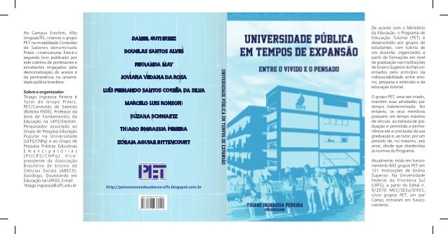 Capa universidade pública (2) (1)