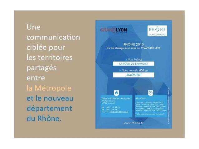#capcom14 #GF1 Infos pratiques et valorisation des hommes !