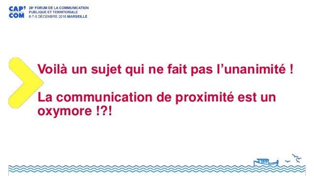flirter definition francais Lorient