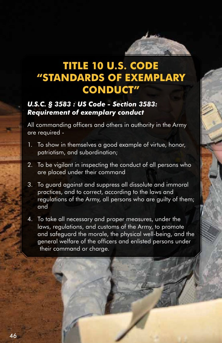 the army as a profession America's military-a profession of arms no substitute for victory, that if you lose, the nation will be destroyed, that the very obsession of.