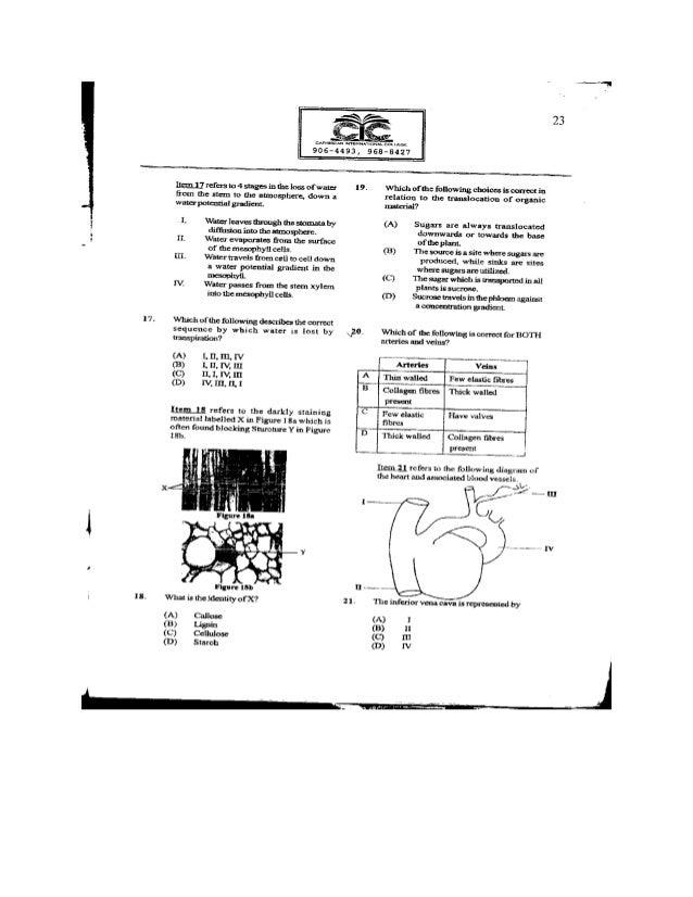 cape unit 2 physics past paper Class notes and resources for cape computer science unit 2  software  engineering operating systems computer networks syllabus past papers.