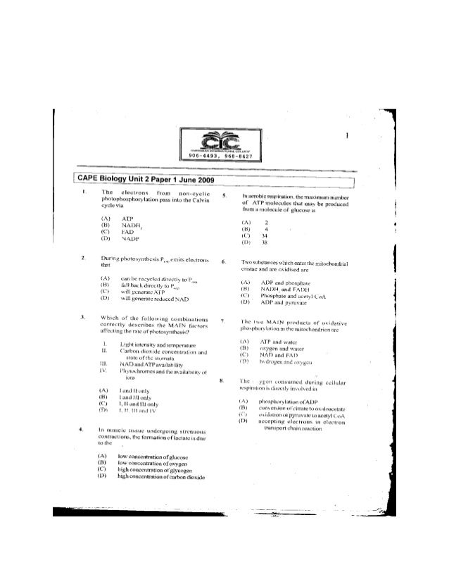 cape pure math unit 1 2007 Studentbox tt offers cape and csec syllabi and past papers all for free.