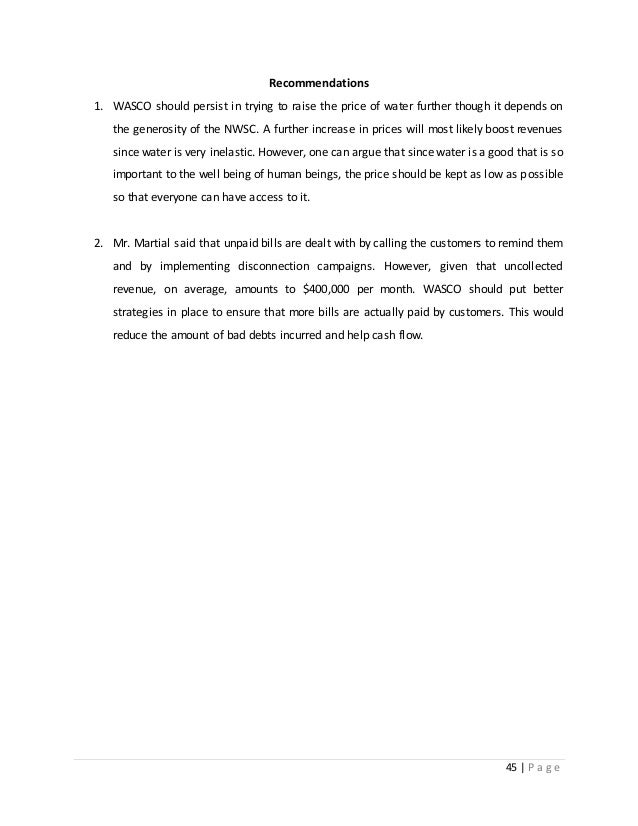economics sba on demand Csec economics sba title of project a comparative study of the demand for kfc and japs at a particular high school between the period september 5 and 26, 201 1 comments the title the title of the project was clearly stated.