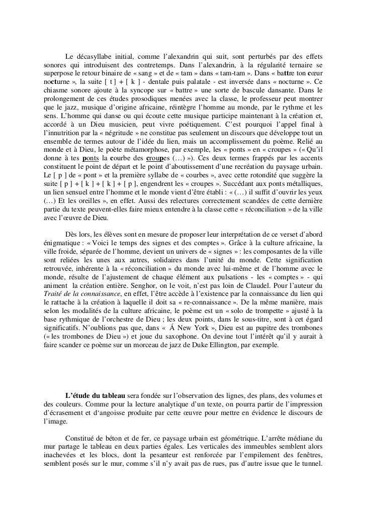 Epreuve orale d'admission : épreuve professionnelle                                Rapport présenté par Aline GeyssantIntr...