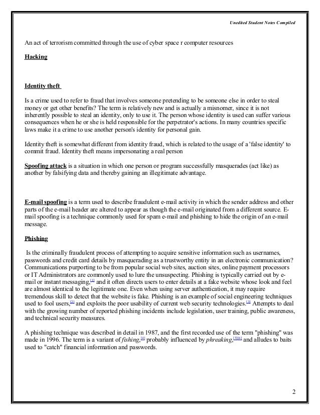 sok notes module 3 Home a level and ib knowledge and inquiry module 1 sok module 1 sok module 1 general benefits of read full notes now see similar resources.