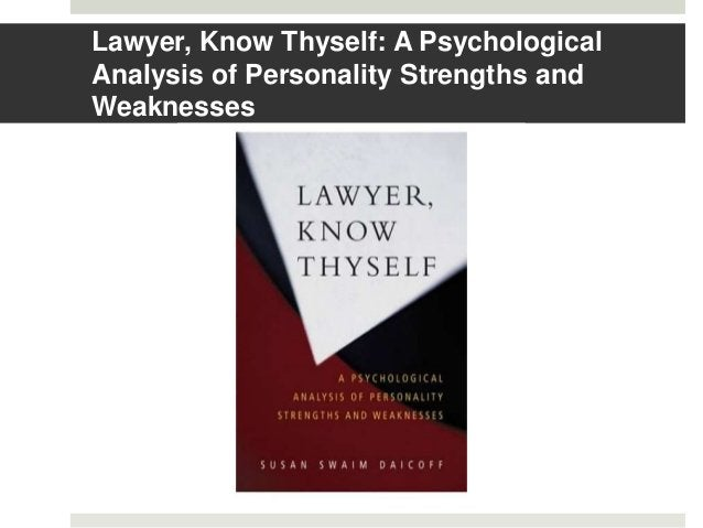 """The New Legal Skills  New Professional Role - """"Wise counselor,"""" ethic of care - Equal partner w/ client  New Intraperson..."""