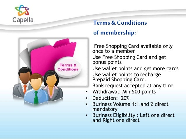 Capellacard business plan call 9711879531 27 colourmoves
