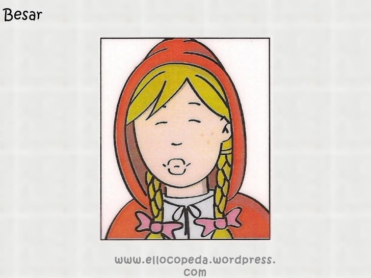 Besar www.ellocopeda.wordpress.com