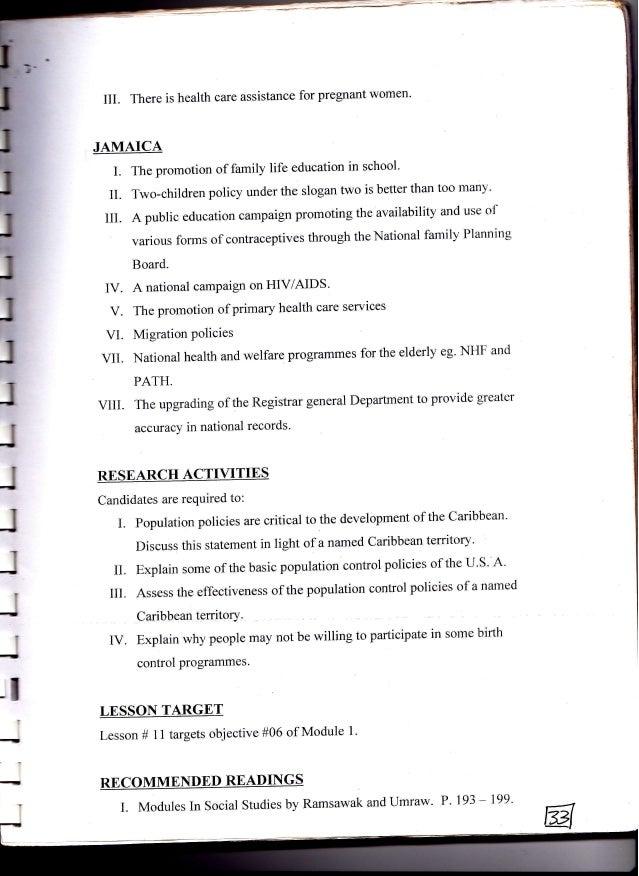 writing essay introduction exercises level