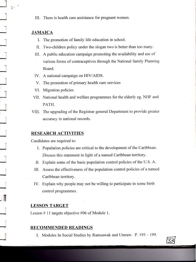 cape sociology unit 2 study guide rh slideshare net FaZe Apex Apex Learning