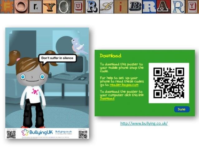 Evernote in education Flipboard Magazine http://bit.ly/1cmL2Ki