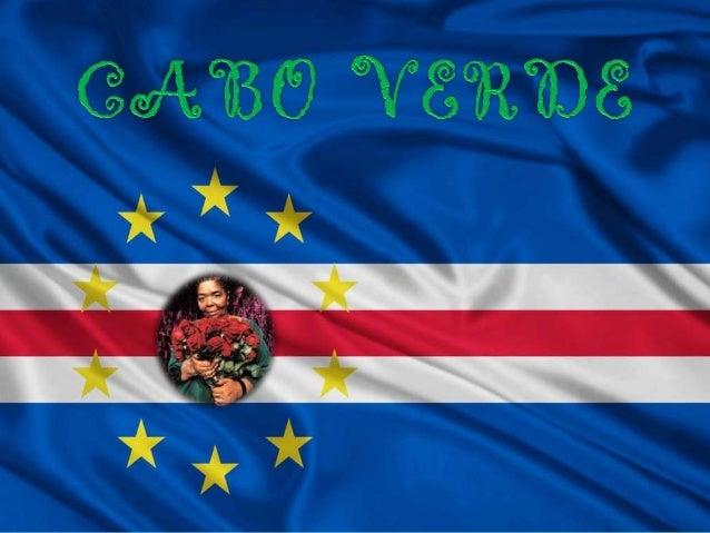 L'archipel du Cap Vert est constitué de deux groupes d'îles. Les îles au vent (Barlovento) constitué des îles de Santo Ant...