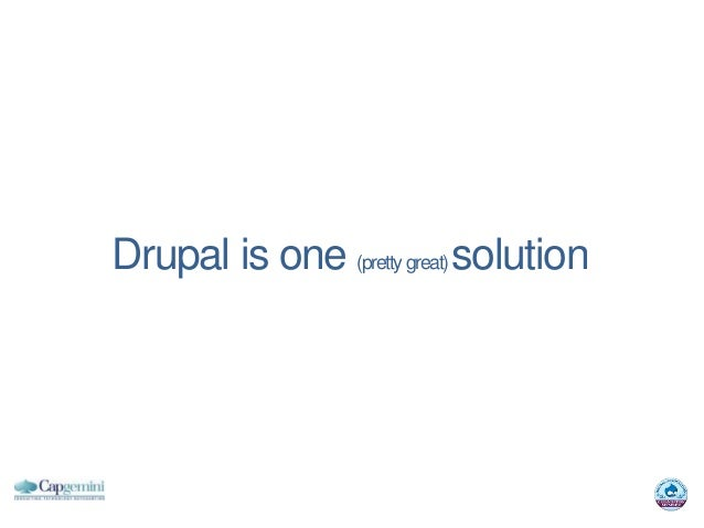 Drupal is one (pretty great) solution